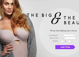 Top 10 Best BBW Dating Sites Reviews 2017