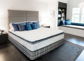 Planning to Buy a New Mattress? - Learn Which one is the Most Suitable for You