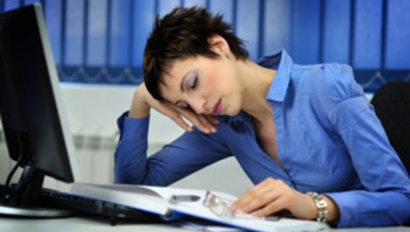 Understanding the Causes, Symptoms and Treatments for Shift Work Disorders