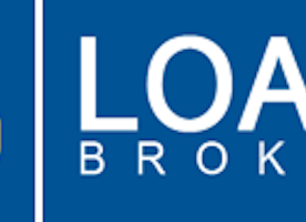 Hire a loan broker for debt consolidation loans in few easy steps