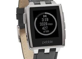 Best Cheap Smartwatch Under 100 - Budget Smartwatch Reviews 2017 - BestDeem