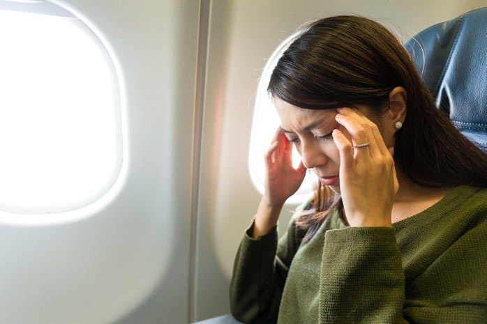 Overcoming the Hustle of Long Flights – Proven Tips and Tricks
