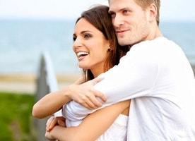 5 Daily Habits That Are Better for Your Marriage Than an Exotic Vacation
