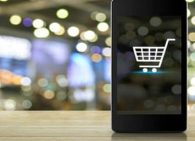Great Ways to Eliminate Retail Mobile App Development Issues