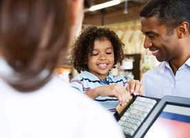 Sound financial planning tips for fathers
