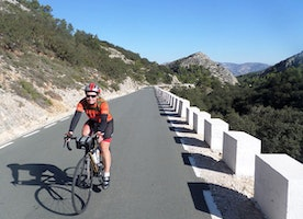 Cycling Pyrenees Holidays – Best Way to Experience Thrill and Enjoy