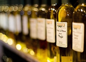 Cooking Oils: How You Can Pick the Healthiest Oils for Optimal Health