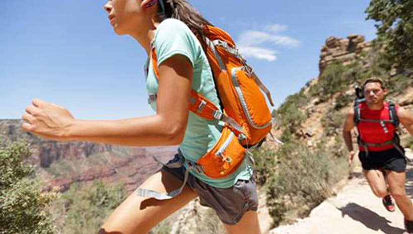 How to Choose a best hydration pack