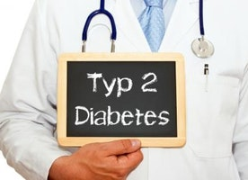 What NOT to Say to Someone With Type 2 Diabetes