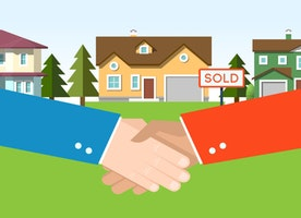 How to Seal the Deal With An Unsure Buyer – Local Records Office