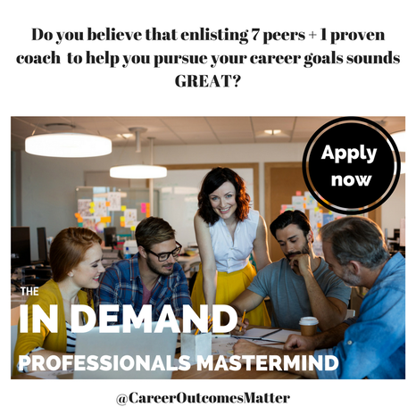 48 Hours Left to Join: The In Demand Virtual Professionals Mastermind