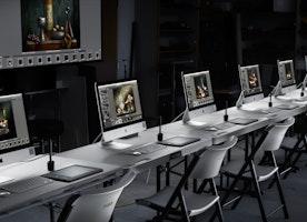iMac & MacBook Rentals
