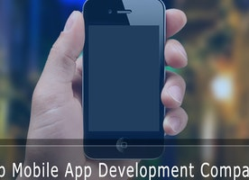 How to choose the best professional mobile app development company?