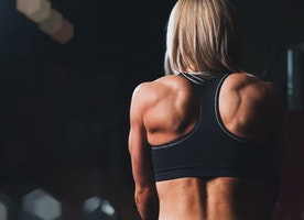 5 Simple Tips to Speed up Your Shoulder Surgery Recovery
