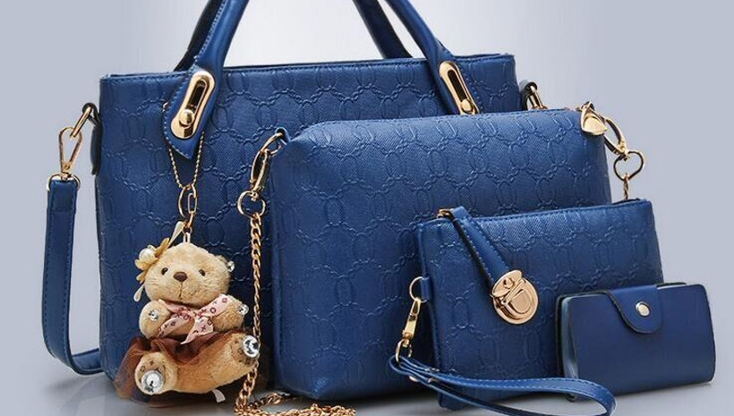 Top 5 Most Expensive Hand Bags in the World
