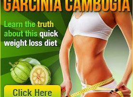 Easiest and profitable way to lose weight