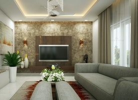 For those mesmerising interiors that reflect your personality!