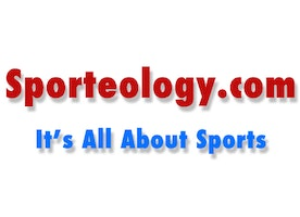 Sporteology | Top 10 Sports Lists Worldwide - Live Streaming Sports News