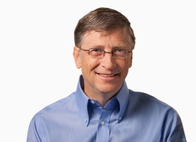 Bill Gates Net worth | Early Life | Career | House | Family | Cars