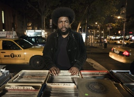"Dos Equis Invites You To ""Spice Up Your Cinco"" With DJ Questlove & ATrip To Mexico"