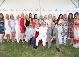 The American Heart Association's Annual Hamptons Heart Ball Returns For Its 21st Year