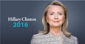Penn for Hillary's #TedCruzCampaignSlogans