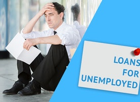 What you should bear in mind while applying for loans for unemployed