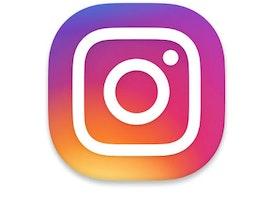 Instagram's Releases Offline Mode: Now User Can Operate The App Offline