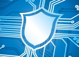 The best paid antivirus software for PC