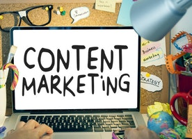 5 Important Skills For Content Marketing Copywriters Today