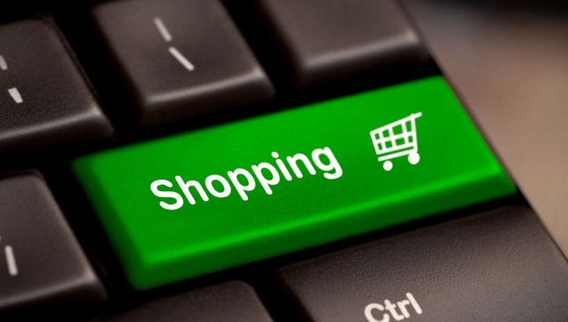 Experience freedom of shopping online with Coupon Codes