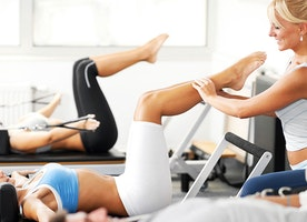 Tune Your Body with Best Physiotherapy Service