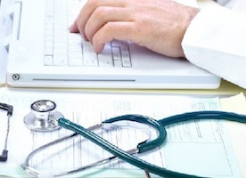 Advantages of Healthcare Business Process Outsourcing Services