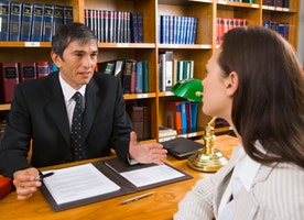 Questions You Must Ask Before Hiring A Business Lawyer