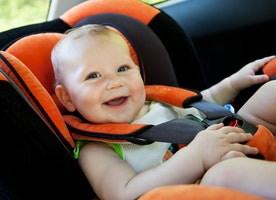Applying the anti-vaccine mentality to car seats