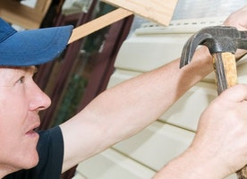 Home improvement Loans- easy way to renovate
