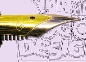 5 Common Mistakes in Logo Design