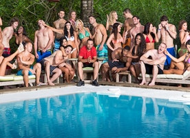 MTV Identifies Sexual Assault During 'The Challenge: Battle of the Ex's 2' – But did the Network do Enough?