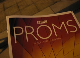 Proms and Prayers