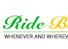 Rideboom Creating new Landmarks with its top Notch Quality Service Rendered to the Travelers Across the Melbourne