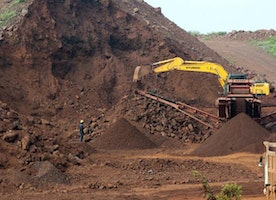 Why Sesa Goa Iron Ore is the Best Met Coke Manufacturer & Supplier in India?