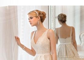 Top Online Fashion Stores to Find Quality Designer Accessories In Australia
