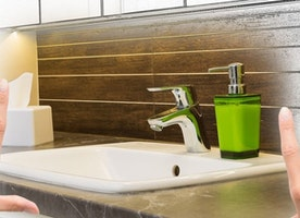 5 Efficient Plumbing Tips For Bathroom & Kitchen Renovations