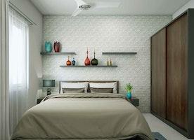 Interior Design & Interior Decoration in South India