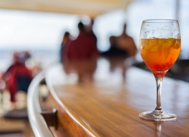 What Are The Most Common Types Of Cruise Ship Injuries?