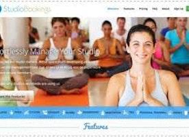 Best Yoga Studio Software