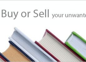 One Stop Destination To Buy Or Sell Textbooks
