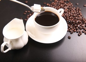 Learn how to Choose the Right Coffee Machine?