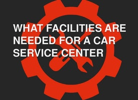 BEST SERVICE CENTER FOR YOUR CAR