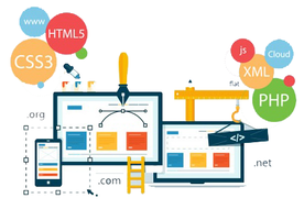 5 aspects to consider for selecting the best web development services